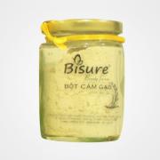 Bột cám gạo Bisure