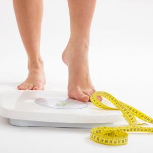 Sản phẩm giảm cân